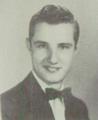 Dick Bond 1953.png