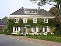 Didam-torenstraat-09260002.jpg