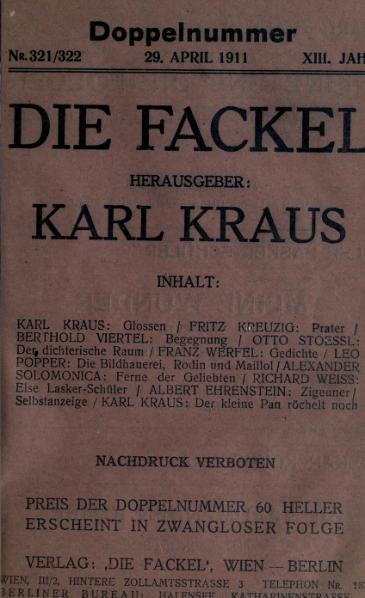 File:Die Fackel Nr. 321–322.djvu