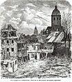 Die Gartenlaube (1857) b 697.jpg