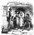 Die Gartenlaube (1869) b 608.jpg