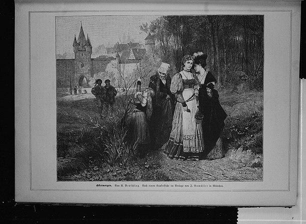 Die Gartenlaube (1881) 261