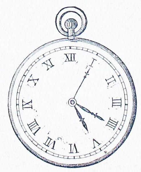 File:Die Gartenlaube (1884) b 700 2.jpg