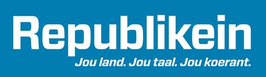 Republikein (dagblad)