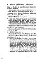 Die deutschen Schriftstellerinnen (Schindel) II 006.png