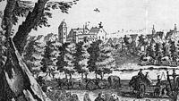 Dieburg Ausschn Schloss.jpg