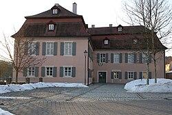 Dietenhofen Schloss.jpg