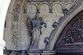 Dijon Cathédrale Saint-Bénigne 11.jpg