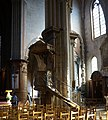 Dijon WLM2016 Église Saint-Michel (26).jpg
