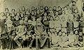 Dilijan school in 1880.jpg