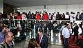 Dilma- alvorada-contra--impeachment-senado-Foto-Lula-Marques.-52.jpg