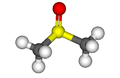 Dimethyl sulfoxide ball&stick.png