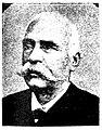 Dimitrios Goudis.JPG