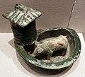 Dinastia han orientale, modellino di porcile, 25-220 dc ca.jpg