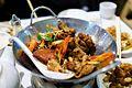 Dinner in Toronto (33572806523).jpg
