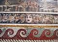 Dioniso fanciullo sulla tigre, da casa del fauno a pompei, 9991, 03.JPG