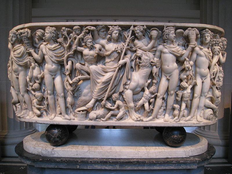 File:Dionysus Sarcophagus.jpg