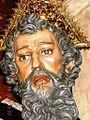 Dios Padre del Sagrado Decreto de la Trinidad de Sevilla.JPG