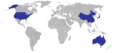 Diplomatic missions in Micronesia.png