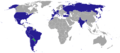 Diplomatic missions in Paraguay.PNG
