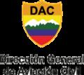 Dirección General de Aviación Civil del Ecuador.png