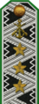 Director General of the River Fleet Administrative Service 1st Rank Armed.png