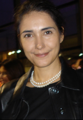 Directora de Làpiz.png