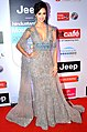 Disha Patani at HT Mumbai's Most Stylish Awards 2017 (30).jpg