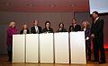 Diskussionsrunde der LandtagswahlkämpferInnen.jpg