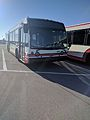 Disney Bus Number 4861 (32866354875).jpg