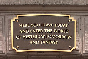 Disneyland plaque.jpg