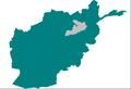 Distrito de Puli Khumri.PNG
