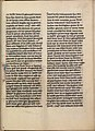 Dit es vanden aflate van Rome (The indulgences of the seven church of Rome) - KB 76 E 5, folium 060r.jpg