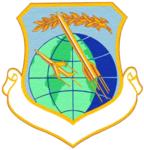 Division 013th Air.png