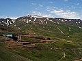 Dizin Ski Resorts - panoramio - Behrooz Rezvani.jpg