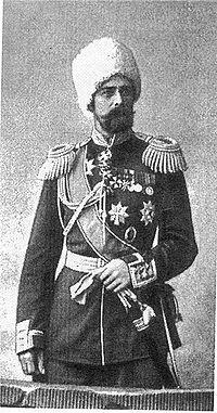 Dmitry B. Golitsyn.jpg