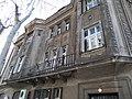 Dobracina street 14.jpg