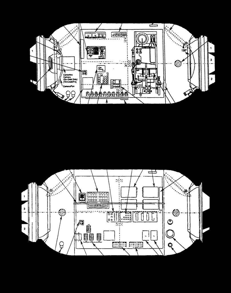 808px-Docking_Module_cutaway.png