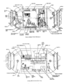 Docking Module cutaway.png
