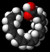 Docosahexaenoic-acid-3D-sf.png