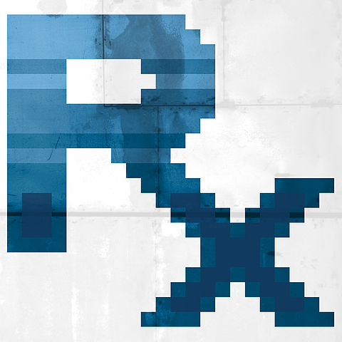 File:Doctor-octoroc-logo-blue by jude-buffum.jpg ...