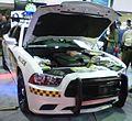 Dodge Charger Police (SDLDQ '13).jpg