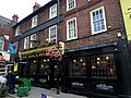 Dog and Bull, Croydon, CR0 (6109140742).jpg