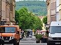 Dohnaische Straße Pirna in color 119829442.jpg