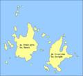 Dokdo Map.png