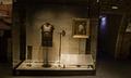 """Dokumentation, utställningen """"Krigsbyte"""" 2007-2008 - Livrustkammaren - 59576.tif"""