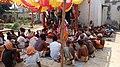 Dola Jatra in fategarh, odisha ଦୁଇ ଦୋଳ ଯାତ୍ରା ଫତେଗଡ଼ ଓଡ଼ିଶା 23.jpg
