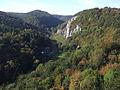 Dolina Prądnika a3.jpg