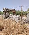Dolmen de La Giganta - IMG 20210722 141437-cropped.jpg