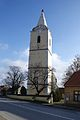 Dolné Orešany church 03.JPG